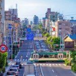 【東京】住みたい街ランキング2018、予想外の結果にwwwwww