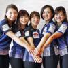 【衝撃】カーリング女子、日本選抜でチームを作らない本当の理由・・・