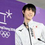 【オリンピック】羽生結弦に対する海外の反応がこちらwwwwww