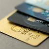 【警告】クレジットカードの審査に落ちる5つの理由がこちら・・・