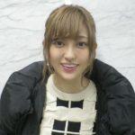 【旦那】菊地亜美が結婚!!相手の熱愛彼氏がこちらwww(画像あり)