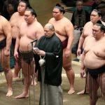 【衝撃】日本相撲協会の闇が深すぎる…なんぞこれ…