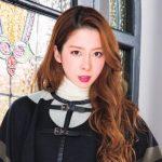 【衝撃】月収6800円のキャバ嬢・小川えり(30)のご尊顔wwwwww(画像あり)