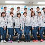 平昌オリンピック、日本人がメダル量産国になれない理由…<日本大躍進報道のウソ>