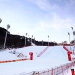 平昌オリンピック、スノボ予選中止の理由がやばい・・・