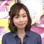 【衝撃】松尾翠アナ、旦那との夜の営みの結果wwwwwww