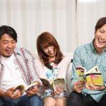 【悲報】講談社、月額720円で漫画雑誌読み放題にした結果wwwwww