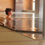 【入浴】女「冬は3日に一度しかお風呂に入らない」→ 結果wwwwwww