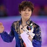 【オリンピック】荒川静香、銀メダル宇野昌磨に驚愕した理由wwwwww