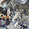 陸上自衛隊ヘリ墜落、日本人がまた被害者ネット中傷・・・