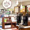 【衝撃】ローソンの新型「25秒コーヒー」に業界激震wwwwww