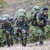 【危機】日本の自衛隊、中国から批判されてる理由・・・