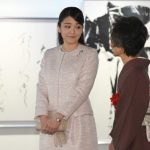 【週刊新潮】眞子さま&小室圭、婚約破棄の本当の原因がやばい・・・