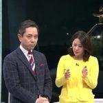 【オリンピック】カーリング女子が韓国に劇的勝利→ NHKの報道の様子がおかしいと話題wwwwwww
