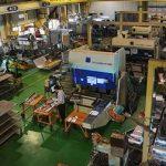 【製造業】日本の企業、終了のお知らせ…海外の反応が…