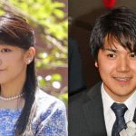 【悲報】小室圭「眞子さまと婚約しました!」「1月に親族でまた集まりましょう」→ 結果wwwwwww