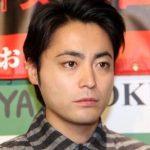【衝撃】山田孝之、他の俳優に痛烈発言wwwwwwwww