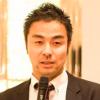 【衝撃】竹岡和宏、逮捕wwwwwwwwww(画像あり)
