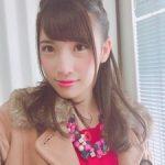 【炎上】NGT48佐藤杏樹、SNSに男の写真を誤爆→ その後の対応がヤバすぎる件wwwww(画像あり)