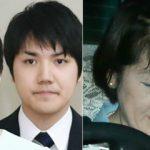 【悲報】小室圭の母親、終了のお知らせ…とんでもない報道きたぞ…