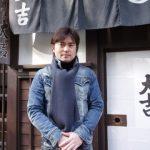 【激白】安東弘樹アナ、TBS退社の理由がこちら・・・