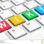 【愕然】ワイ「暇やしWikipedia編集したろ(ポチー」→ 翌日wwwwwww