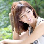 【悲報】セクシー女優・麻生希(33)が薬で逮捕…とんでもないぞ…