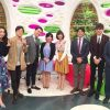 【放送事故】フジテレビ「ノンストップ!」でヤバイことが起きる・・・