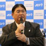 【弱い】サッカー元日本代表主将、今の日本代表に勇気ある発言wwwwww