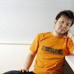 土田晃之、ハリルホジッチ監督に勇気ある発言wwwwww