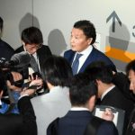 【衝撃】貴乃花親方、内閣府を告発した件で衝撃コメント・・・