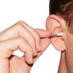 【衝撃】耳かきを10年間しなかった結果wwwwwwwwwwwww