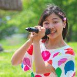 【訃報】16歳アイドル・大本萌景が死去…死因がヤバイ可能性…