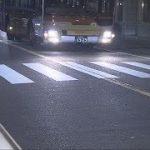 【相模原事故】ボタン式の信号を無視した車ジジイ、小学生3人を轢いてしまう→ ヤバすぎる言い訳を開始・・・