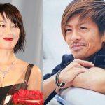 【衝撃】V6森田剛&宮沢りえの結婚、連名コメント全文wwwww