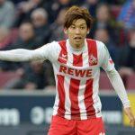 控えの大迫勇也、サッカー日本代表に勇気ある発言wwwwwww
