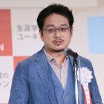 やくみつるが描いた「稲村亜美始球式騒動」のイラストに批判が続出…ネット「感性を疑う」(※画像あり)