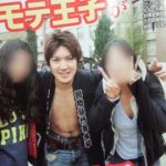 【FRIDAY】小室圭、元カノと眞子さまとの二股関係の噂がやばい・・・