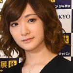 乃木坂46生駒里奈「卒業シングル」センター断った理由・・・