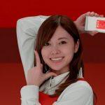 【悲報】白石麻衣さん終了のお知らせ・・・