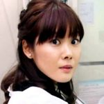 【婦人公論】小保方晴子の現在の顔画像がTVで公開される…視聴者騒然…