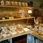 【衝撃】1週間無休のパン屋の末路…マジかよこれ…