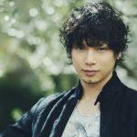 【衝撃】水嶋ヒロの現在、バッサリ短髪にした結果wwwwww(画像あり)