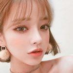 韓国人モデル「カン・テリちゃん」が話題沸騰wwwご尊顔wwwww(画像あり)