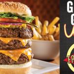 【朗報】アメリカ発のすごいハンバーガーが日本に来るぞwwwww(画像あり)