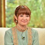 【速報】矢口真里が再婚、梅田賢三との現在wwwwww(画像あり)