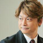 香取慎吾「おじゃMAP」最終回でタブー発言…これ干されるぞ…