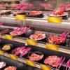 すたみな太郎、90分2000円で食べ放題の肉がこちらwwwwww(画像あり)