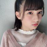 【速報】最強の15歳美少女をご覧くださいwwwwwww(画像あり)