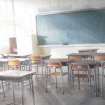【府中事故】女子中学生が校舎の窓から転落で後遺症→ 教師の過失と裁判で認められた結果・・・